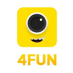 4Fun App