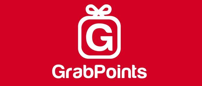 GrabPoints PTC sites in India