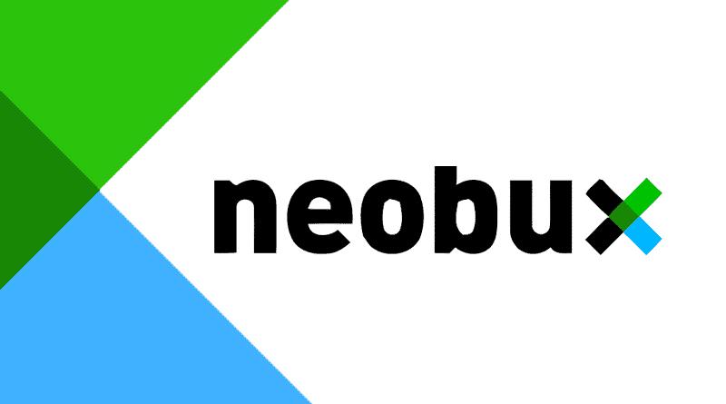 NeoBux Ptc sites in India