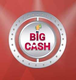 big cash hack