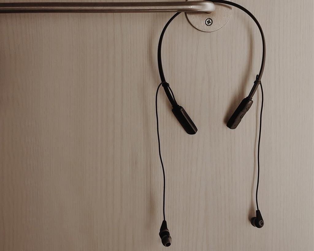 best wireless earphones under 3000 rs