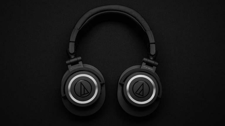 best headphones under 2000