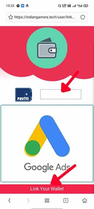 Pay Box App