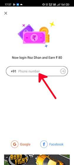 best earning app