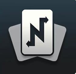 nostragamus app