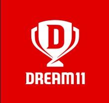 dream11 apk
