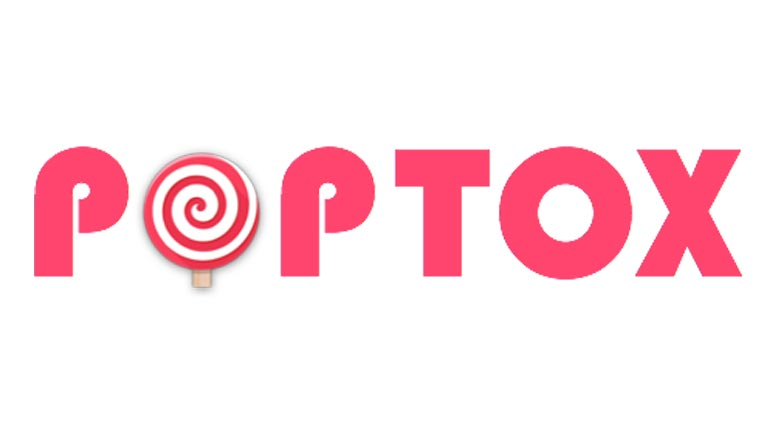 poptox