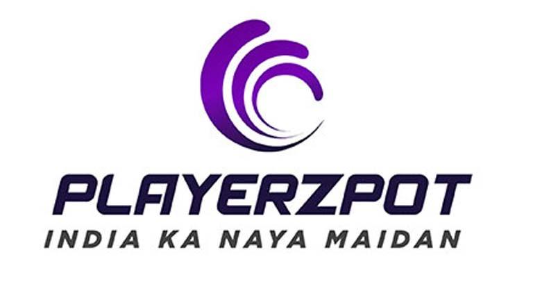 playerzpot referral code