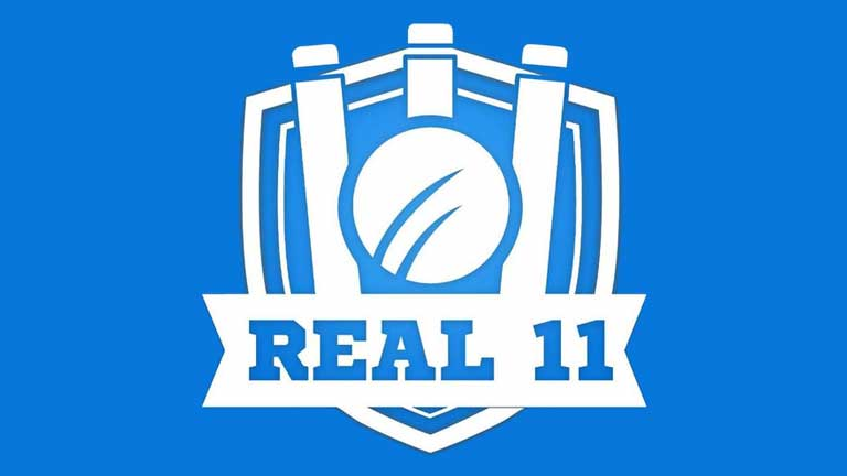 real11 referral code